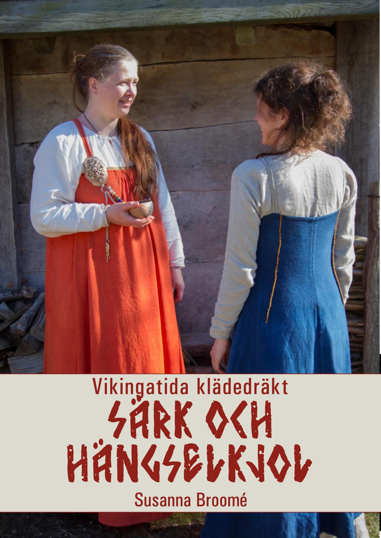 01e09ce266b8 Byxor-framsida Särk och hängselkjol utgåva 2 ...