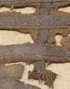 enkelt brickband Birka 735 (528x673)